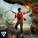 Survival Island Wild Escape : Survivor Adventure icon