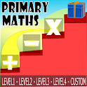 Primary Maths icon