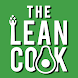The Lean Cook - Healthy, Everyday & Simple Recipes