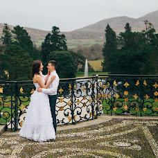 Wedding photographer Evgeniya Pavlyuchkova (Jennie). Photo of 24.02.2016