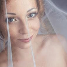 Wedding photographer Tatyana Bazhkova (TBazhkovaPhoto). Photo of 03.11.2016