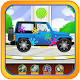 Car Wash and Repair APK