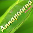 Annapoorna