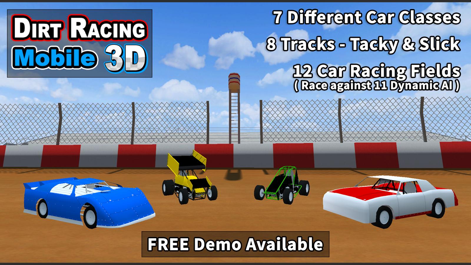 Dirt Late Model Sim Crate Download Movies