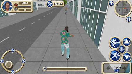 Miami crime simulator 1.11 screenshot 8562