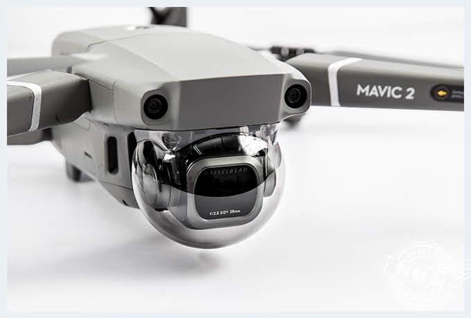 DJI Mavic Air空拍機出租