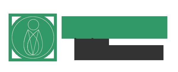 logo naturelle maman