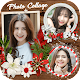 Photo frame Android apk