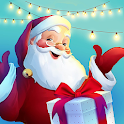 Christmas Wallpapers Live Free icon