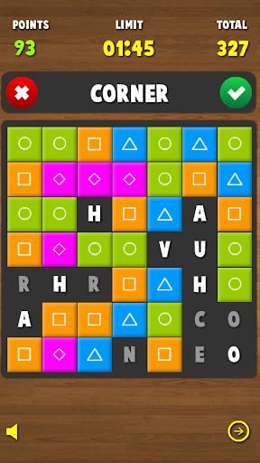 Word Games - Free 4.0 screenshots 1
