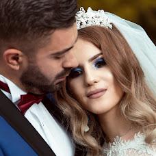 Wedding photographer Petrica Sima (SimaPetrica). Photo of 24.05.2018