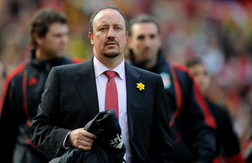 Neville Southall slams decision to appoint former Liverpool manager Rafa Benitez as Everton boss