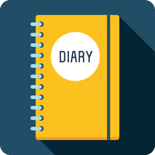 Private diary free: amazon. Ca: appstore for android.