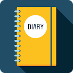 My creative diary 1.115 (Subscribed)