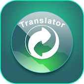 Languages Translator