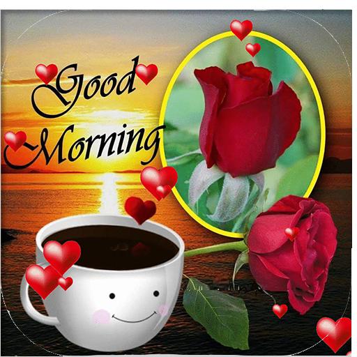 good morning photos 2018