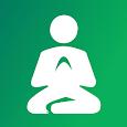 breathe: Meditation, mindfulness and relaxation apk