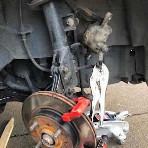 ムーヴカスタム L185S RSのカスタム事例画像 KENさんの2020年10月08日00:11の投稿