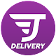 Jox Delivery Download for PC Windows 10/8/7