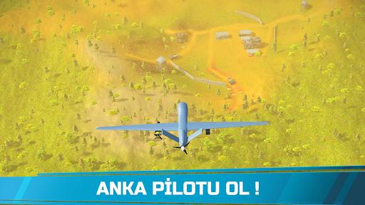 Operasyon: ANKA  captures d'écran 1