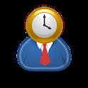 TimeControl icon