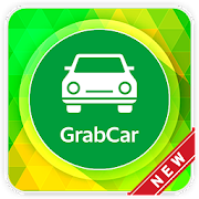 How to Order Grab Car