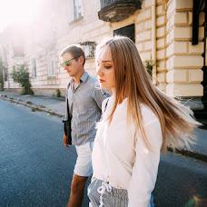 Wedding photographer Evgeniy Gromov (jenyagromov). Photo of 09.08.2017