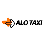 Alo Taxi Luxembourg