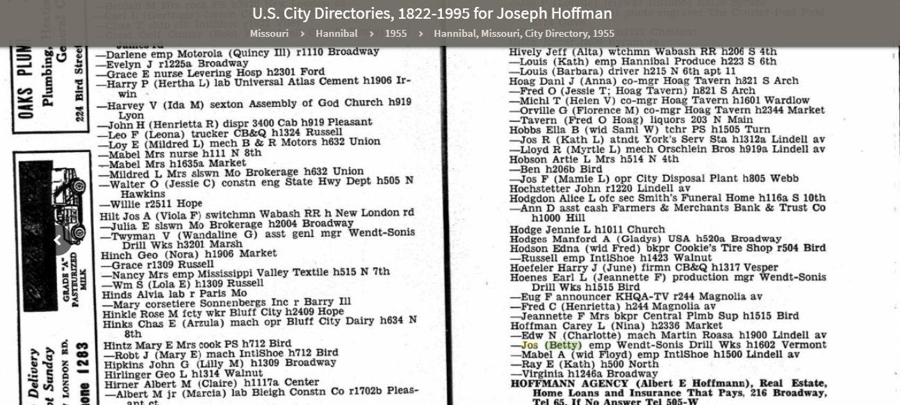 1955 City Directory.jpg