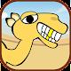 Camel Racing APK