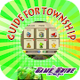 Guide For Township by Game Guide For Fan's APK icon