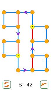 1 Line 8