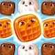 Raspberry Jam (game)
