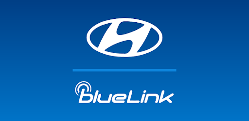 Hyundai Blue Link Cost >> Myhyundai With Blue Link Apps On Google Play