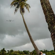 Wedding photographer Miguel eduardo Valderrama (Miguelvphoto). Photo of 11.09.2018