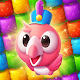 Download Juicy World For PC Windows and Mac
