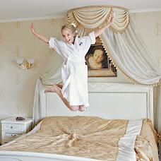 Свадебный фотограф Сергей Шмойлов (sergshm). Фотография от 27.08.2014