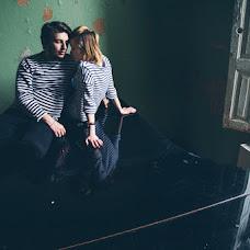 Свадебный фотограф Арманд Авакимян (armand). Фотография от 11.01.2018