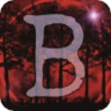 The Blood Forest icon