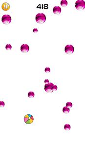 Doodle Ball - náhled