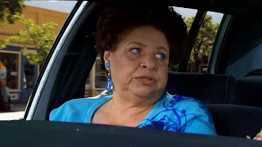 Driving Mrs. Dabney thumbnail
