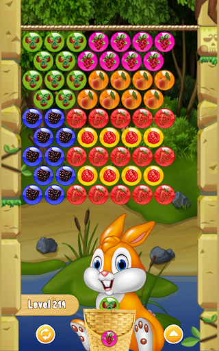 Berries Farm 33.4.3 screenshots 15