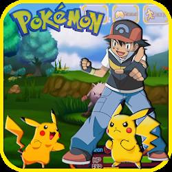 The Pokemon of mobile winguidev