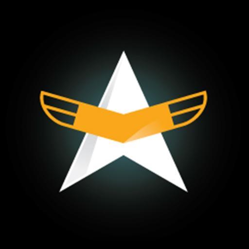 All Starz 運動 App LOGO-硬是要APP