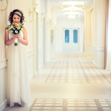 Wedding photographer Nataliya Kalcheva (kalcheva). Photo of 19.02.2015