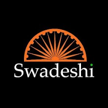 Swadeshi - A made in India Initiative Download on Windows