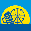 Oktoberfest - The official app of Munich icon