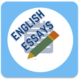 essay collection   android apps on google playessay collection