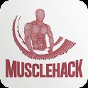 MuscleHack icon