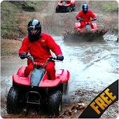 Quad Bike Offroad Uphill Driving Game 2019 Android APK Download Free By US Offroad Gamers
